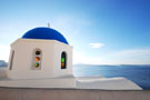 Greek Turret